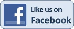 like us un facebook